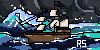 :iconrocky-seas: