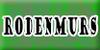 :iconrodenmurs: