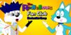 :iconrodfellowsfanclub: