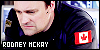 :iconrodney-mckay-love:
