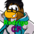 :iconRodri6Os: