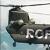 :iconroflcopter1plz: