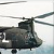 :iconroflcopter2plz: