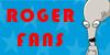 :iconroger-fans: