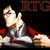 :iconrogthegamer: