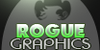 :iconrogue-graphics: