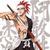:iconrogue-kun01: