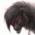 :iconrogue-wolfclaw: