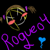 :iconrogue04: