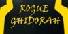 :iconrogueghidorah: