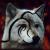 :iconroguewolf736: