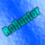 :iconrohunter: