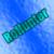 :iconrohunter: