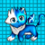 :iconrojathepanther: