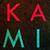 :iconrokokami: