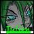 :iconroks-tshb: