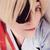 :iconroku-chan: