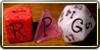 :iconrole-players: