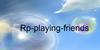 :iconrole-playing-friends: