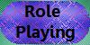 :iconrole-playing: