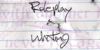 :iconroleplay-and-writing: