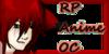 :iconroleplay-oc-anime: