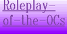 :iconroleplay-of-the-ocs: