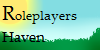 :iconroleplayers-haven: