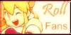 :iconroll-light-fan-group: