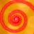 :iconrolle5: