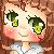 :iconrolly-kun: