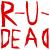 :iconroman-undead: