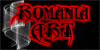 :iconromania-art: