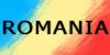 :iconromania: