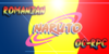 :iconromanian-naruto-oc: