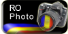 :iconromanianphotographer: