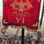 :iconromanov1917: