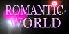 :iconromanticworld: