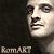 :iconromart: