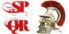 :iconrome-spqr: