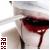 :iconromo-execution: