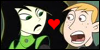 :iconron-and-shego: