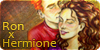 :iconron-x-hermione:
