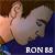 :iconron88: