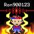 :iconron900123: