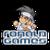 :iconronaldgames: