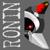 :iconronin-grey: