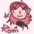 :iconronironron: