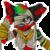 :iconronjawolf: