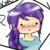 :iconronny-shinigami-chan: